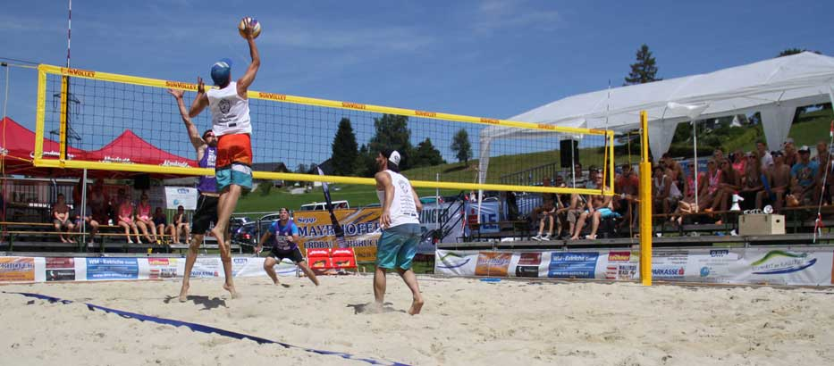 1_beachvolleyball_platz_panorama_quer